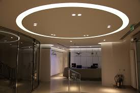 cove lighting design. Basement Lighting Fixtures Luxury Ceiling Designs Cove Design Ideas Cov Lights For