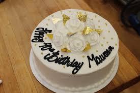 Birthday cakes pics ~ Birthday cakes pics ~ Tripoli bakery birthday cakes