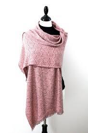 Light Pink Pashmina Light Pink Shawl Scarf Rose Pashmina Scarf Ethnic Shawl Andean Shawl Exotic Shawl Shawl Wrap Blanket Scarf Blush Pink Scarf