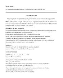 Resume Format Work Experience Amazing Valet Attendant Resume Best Solutions Of Parking Lovely Cover Letter
