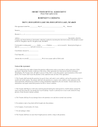 Sample House Lease Agreement 24 Sample Lease Agreement For Renting A House Purchase Agreement Group 19