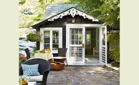 tiny houses los angeles. Affordable Garage Doors Lovely Tiny House.jpg Bathroom Decor Ideas Design Houses Los Angeles N