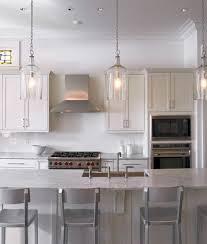 Pendant Lights In White Kitchen Fresh Ideas White Kitchen Pendant Lights Architecture