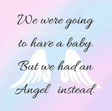 Loss Of A Child Quotes Classy Loss Of A Child Quotes Beautiful Baby Loss Quotes Bluesauvage