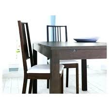 ikea white dining table dining room table round dining room table and chairs small round dining