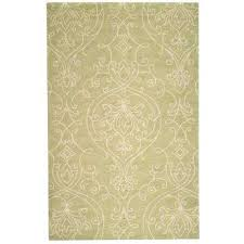 home decorators outdoor rugs home decorators collection indoor