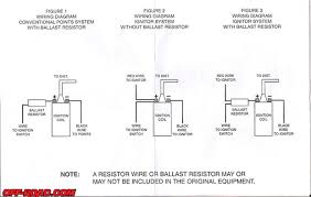 ballast resistor wiring diagram the wiring diagram ballast resistor wiring diagram trailer wiring diagram wiring diagram