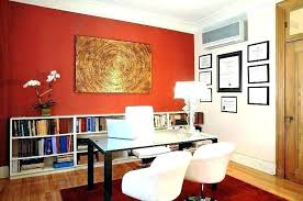 What color to paint office Productivity Office Painting Ideas Office Colors Ideas Best Office Color Full Image For Business Office Paint Ideas Office Painting Ideas Office Paint Colors Chernomorie Office Painting Ideas Best Paint Color For Office Walls Home Ideas