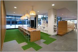 cool offices desks white home office modern. Home Office: Contemporary Office Design Best Small Designs Tips Desks For Cool Offices White Modern E