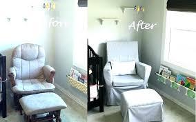 gliding chair for nursery glider chair nursery s glider nursery chair hauck glider recliner nursing chair