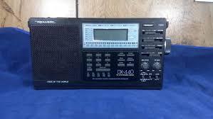 office radios. 11\ Office Radios