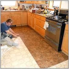 home depot bathroom flooring home depot vinyl floor tiles tile designs home depot bathroom laminate flooring