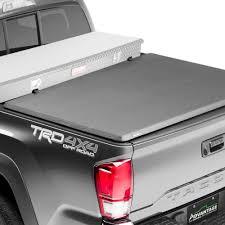 Advantage Truck Accessories® - Hard Hat™ Toolbox Tri-Fold ...