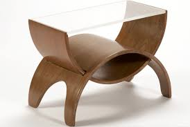 Furniture And Design