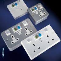 hager rcd wiring diagram wiring diagram and schematic design hager rccb wiring diagram schematics and diagrams