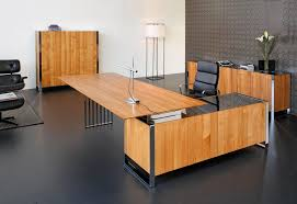 top office desk and lovable modern glass executive desk modern executive desks desk executive desk with hutch executive