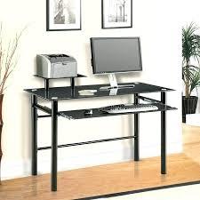 small modern computer desk computer desk modern black glass computer desk modern small modern computer desk small modern computer desk