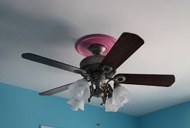 ceiling fans with four lights. Modren Lights Rustic Ceiling Fans With Four Lights To Ceiling Fans With Four Lights H