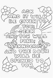 Kindness Coloring Pages Fan Art Immediately Bible For Preschoolers