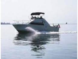 trojan powerboats for by owner 1979 fairport harbor ohio 30 trojan 30 express