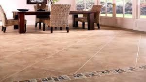 Tile Kitchen Flooring Ceramic Tile Kitchen Floor Ideas Ceramic Tile Kitchen Floor Ideas