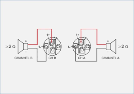 4 pole speakon wiring diagram wildness me speakon jack wiring diagram speakon connectors wiring drawing 01 vision entertaining connector
