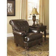 Ashley Furniture Armchair Chairs