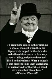 Winston Churchill Love Quotes Winston Churchill Quotes Never Give Up Fresh Pictures Winston 66