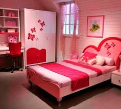 bedroom ideas for teenage girls red. Bedroom Thumbnail Size Cool Bedrooms For Teenage Girls Tumblr Ideas Red. Sites Interior Red
