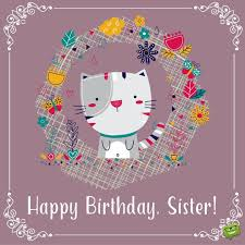 92 Funny Birthday Wishes For Soul Sister Happy Birthday Soul