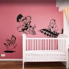 Wall Decal Vinyl Sticker Bedroom ...