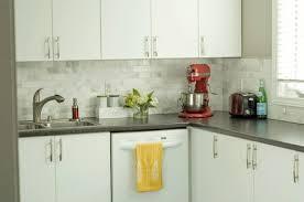 charcoal gray laminate countertop