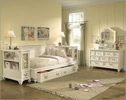 brilliant black bedroom furniture lumeappco. Interesting Modest Twin Bedroom Furniture Sets Fabulous White Image Of Girls Brilliant Black Lumeappco I