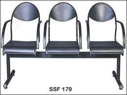 Siddhi Stel Furniture School desks and tablesBlack board