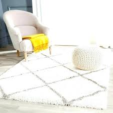 ikea faux sheepskin rug white rug area rugs home goods faux fur rug white furniture
