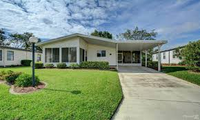 Mobile Homes For Sale With Land In Ormond Beach Florida