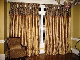 Furniture The Blind Chalet  Jcpenney Blinds  Blinds ChaletJcpenney Vertical Window Blinds