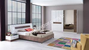 bedroom furniture black and white. Amusing Bedroom Pattern Toward Black And White Furniture Sets W