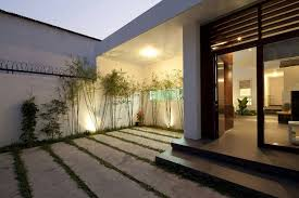 Like Those Modern Entrance Design Ideas Let Know