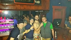Reno gay bar club