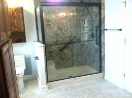 diy tub to shower conversion kit can i convert my bathtub to a shower bath doctor diy tub to shower conversion