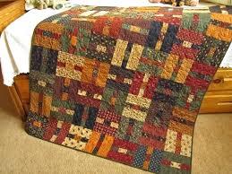 Country Patchwork Quilt Kits Handmade Patchwork Quilt Prairie ... & Country Patchwork Quilt Kits Handmade Patchwork Quilt Prairie Times Country Patchwork  Quilt Guild Country Patchwork Bedding Adamdwight.com