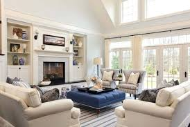 living room layout with fireplace and tv modest fresh living room layout with fireplace and arrange