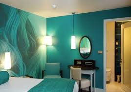gorgeous inspiration wall paint designs remodel ideas painting design bedroom brightly blue homes alternative for bedrooms with painters tape fabulous