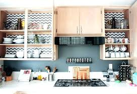 kitchen liners kitchen cabinet liners kitchen cabinet liners large size of liners non adhesive kitchen cabinet kitchen liners woman at the kitchen shelves