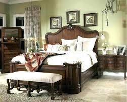 Henredon Bedroom Furniture Vintage Dining Room Set Used Artefacts ...