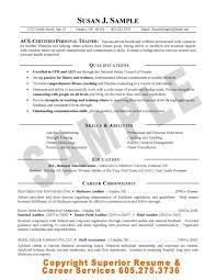 Resume Best Practices Internal Auditor Resume Best Of Internal Promotion Resume Sample
