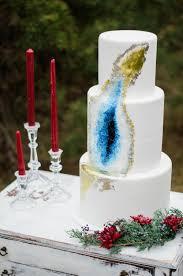 Gallery Fresh Baked Wedding Cake Roanoke Va