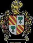 Aguiriano family name