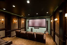 home entertainment furniture design galia. Riveting Home Entertainment Furniture Design Galia R